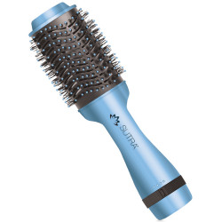SUTRA BLOWOUT BRUSH  LIGH..