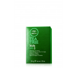 1.25OZ TEA TREE BAR