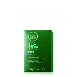 1.25OZ TEA TREE BAR ..