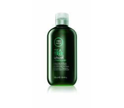TEA TREE SPECIAL CONDITIONER 10.14 OZ