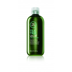 TEA TREE SPECIAL CONDITIO..