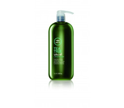 TEA TREE SPECIAL CONDITIONER 33.8 OZ