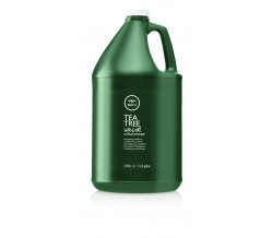 TEA TREE SPECIAL CONDITIONER GALLON