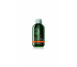 Tea Tree Special Color Conditioner 2.5oz