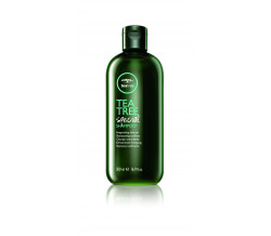 TEA TREE SPECIAL SHAMPOO 16.9 OZ